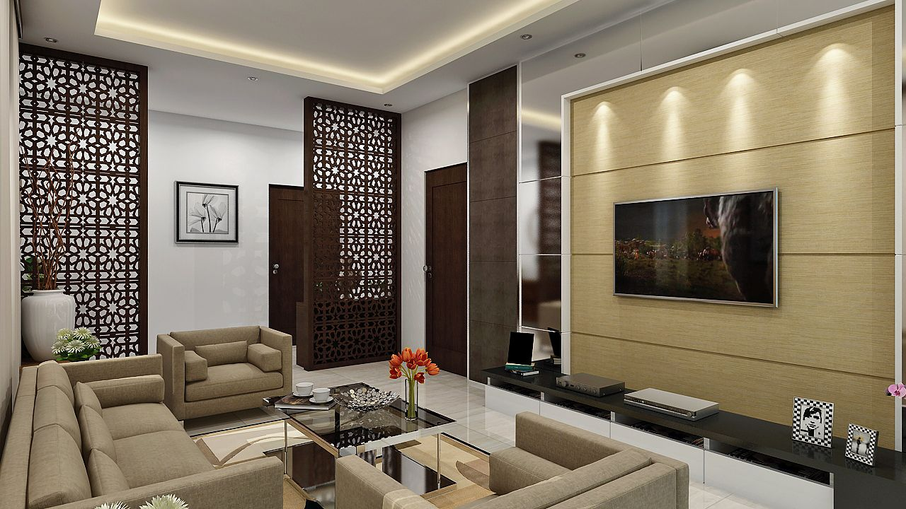 Home-Interior-Design01
