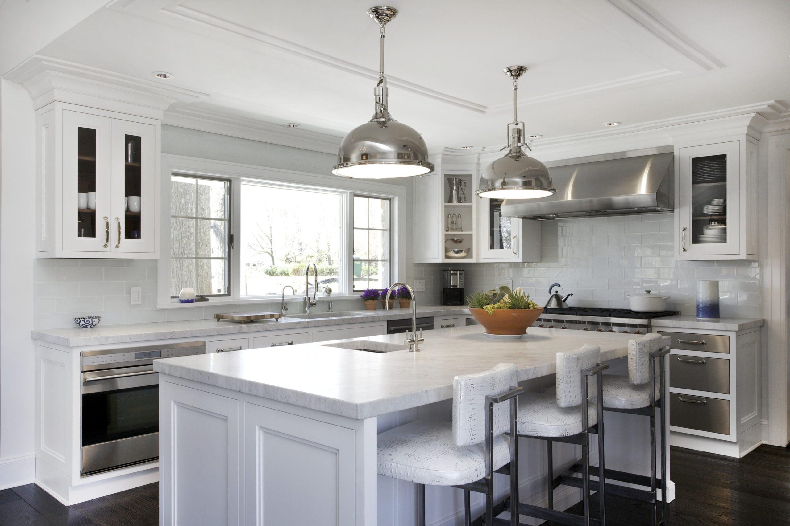 hierarchy.architecture.design.portfolio.interiors.kitchen.1501109157.7133048-scaled