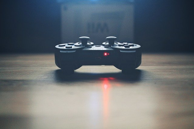 Videohry a ich blízka budúcnosť. Čo nás čaká?
