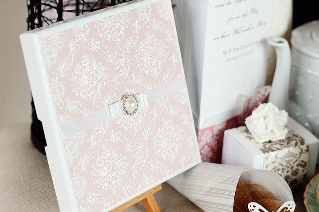Viete, čo môžete urobiť pre dokonalú svadbu?