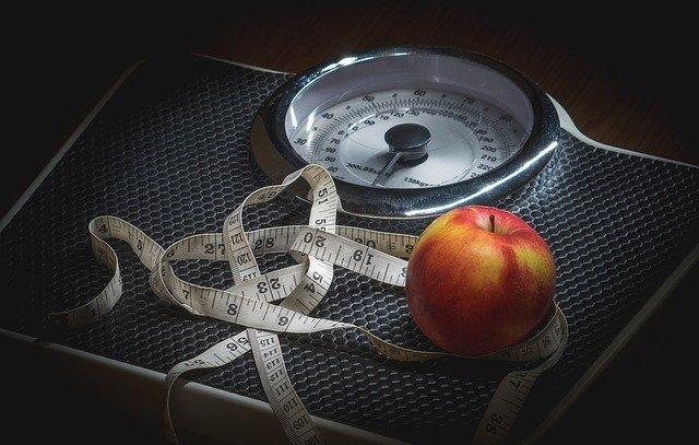 Aké silné stránky poskytuje proteínová (bielkovinová) diéta?