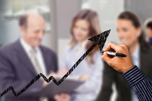 Nenechajte strach z neúspechu spomaliť váš podnikateľský rast