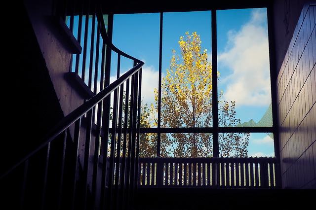 zábradlí na schody.jpg
