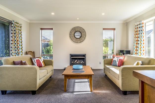 Hľadáte zariadene pre dokonalú obývačku?