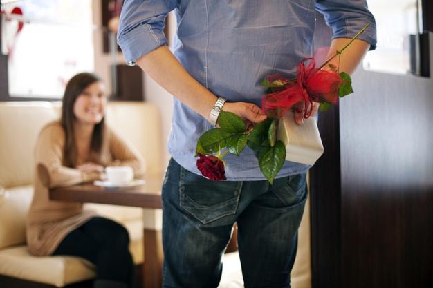 valentine-s-day_329181-2955